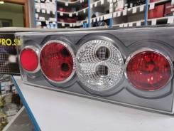 Задние фонари ВАЗ 2108/2109/21099/2114/2113