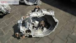 МКПП Kia Clarus 1, 1998, 2 л, бензин (K9A0)