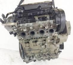Двигатель VAG Volkswagen Golf 5