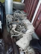 Продаю двигатель 15B