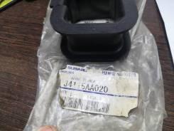 Втулка рулевой рейки 34115-AA020