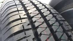Bridgestone Dueler H/T 684II, 195/80 R15