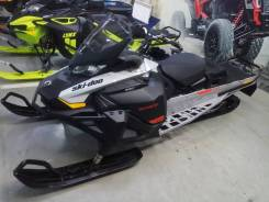BRP Ski-Doo SKANDIC SPORT 600 EFI ES, 2021