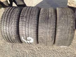 Pirelli W 240 Sottozero, 285/35 R19, 255/40 R19