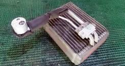 Радиатор кондиционера салона Toyota Corona AT190
