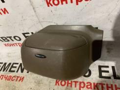 Бардачок / Clean BOX Toyota Camry SV41