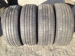 Dunlop Enasave RV504, 225/45 R19