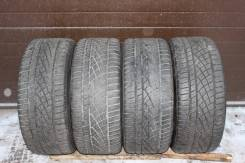 Continental ExtremeContact DWS, 245/40 R18