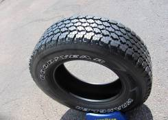 Goodyear Wrangler All-Terrain Adventure With Kevlar, 215/70 R16 100T