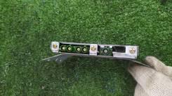Усилитель антенны AUDI Allroad Quattro A6 C5 2.7 BiTurbo