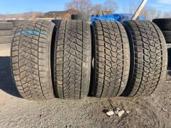 Bridgestone, 275/50 R20
