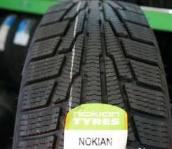 Nokian Nordman RS2, 225/65 R17
