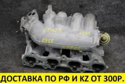 Коллектор впускной Mazda Premacy CP8W FPDE контрактный