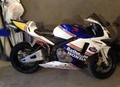 Зеркала заднего вида Honda CBR