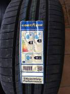 Goodyear EfficientGrip Performance, 215/60 R16 99W XL
