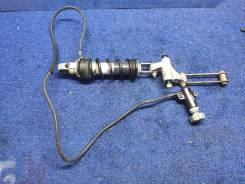 Амортизатор задний Suzuki Skywave AN250/400 CK41/CK42 [MotoJP]