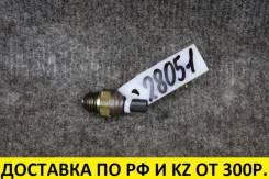 Датчик ГУР Daihatsu Terios Kid J131G Efdem контрактный