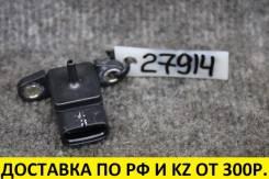 Датчик абсолютного давления Mazda3 BK Z6 контрактный