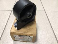 Подушка двигателя Febest TM-008