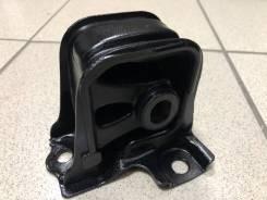 Подушка двигателя Febest HM-022