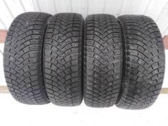 Michelin Latitude X-Ice North 2, 215/70 R16