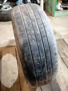 Bridgestone Playz PZ-X, 195/65 R15