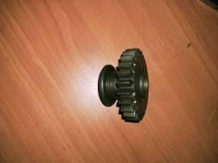 Шестерня КПП ВАЗ 2108 2110 2170 заднего хода