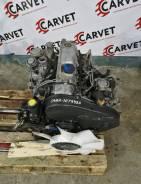 Двигатель Hyundai Terracan D4BH 93-105л. с 2.5л