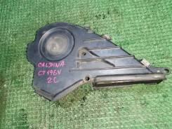 Крышка ремня ГРМ Toyota Caldina 1 CT196V 2C