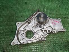 Помпа Toyota Caldina 1 CT196V 2C