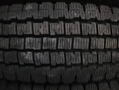 Bridgestone Blizzak Revo 969, 205/75 R16 LT