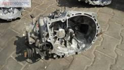 МКПП Mazda 626 GE, 1996, 2 л, бензин