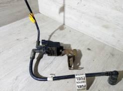 Клапан электромагнитный Chevrolet Lanos 2009года T100 A15SMS