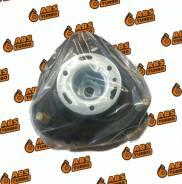 Опора переднего амортизатора Toyota 2Zrfxe Tenacity Asmto1125
