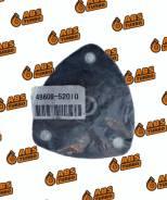 Чашка Toyota F Probox Succeed 1NZFE 1SZFE 48609-52010