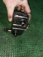 Теплообменник Toyota Caldina 1 CT196V 2C