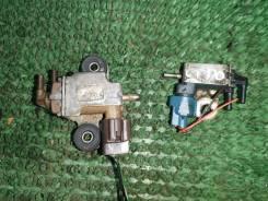 Клапан вакуумный Toyota Caldina 1 CT196V 2C