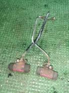 Цилиндр рабочий тормозной Toyota Caldina CT196V