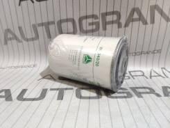 Фильтр топливный Cnhtc WK940/20
