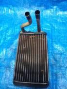 Радиатор отопителя Toyota Corolla Toyota Sprinter