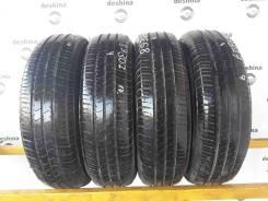 Bridgestone Ecopia NH100, 165/70 R13