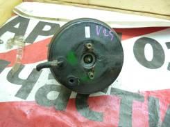 Вакуумный усилитель тормозов Mitsubishi Pajero