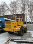 Кировец К-700А, 1996