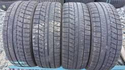 Bridgestone Blizzak VRX, 185/55 R15