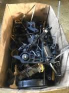 Продам тяги для лодочных моторов