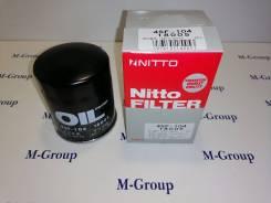 Фильтр масляный Nitto 4SF-104 18005 C-931 Оригинал Япония