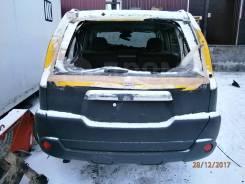 Крыло заднее правое Nissan X-Trail DNT31 M9R 2.0L