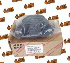 Чашка Toyota F 2C 2E 48609-12330