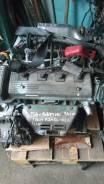 Продам двигатель Тойота 5А