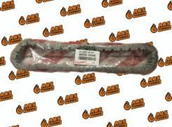 Цепь раздаточной коробки Lexus 1GRFE 2TRFE 36293-35040